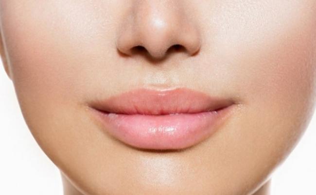 For Lip Care