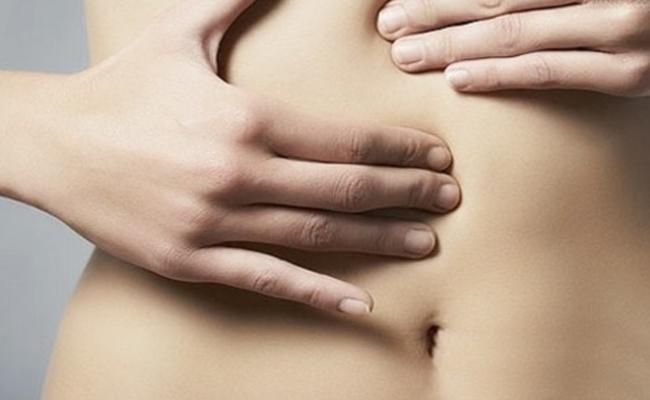 Good for Gastrointestinal Health