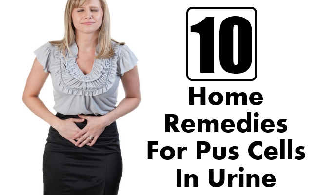 Home Remedies Find Home Remedy Amp Supplements Part 3