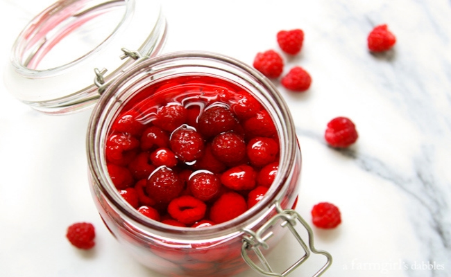 As An Antioxidant