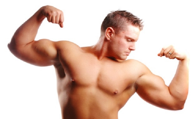 Improves Muscle Growth And Health