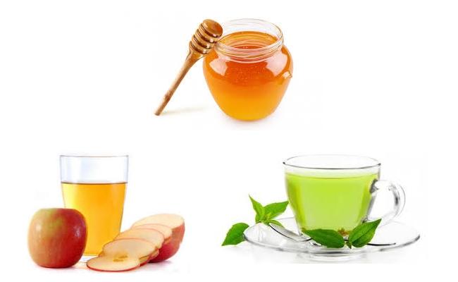 How To Make Apple Cider Vinegar Detox Drinks Find Home