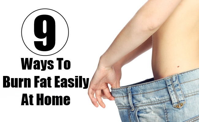 Best foods to eat for stomach fat lose photo 4