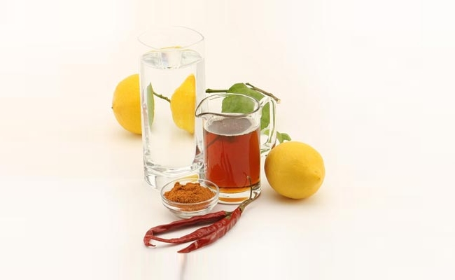 Benefits Of Master Cleanse Diet