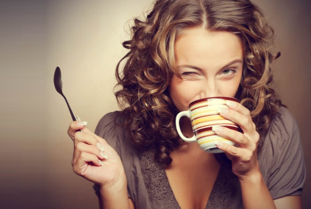 9 Home Remedies To Combat Caffeine Addiction