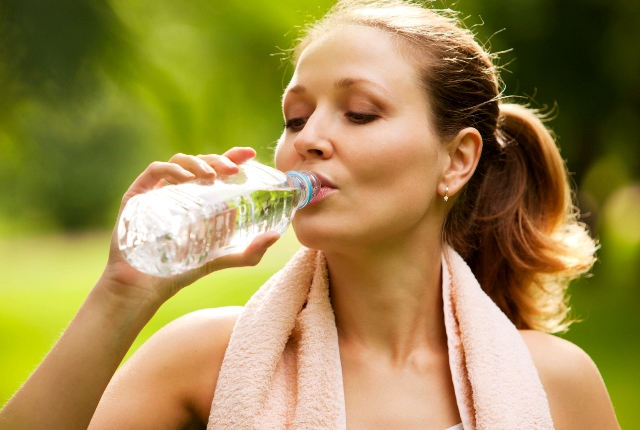 re-hydrate-your-body