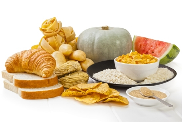 take-foods-with-carbohydrates