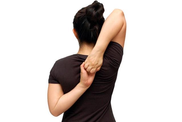 do-shoulder-and-back-exercises