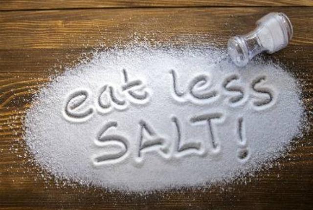 reduce-sodium-intake