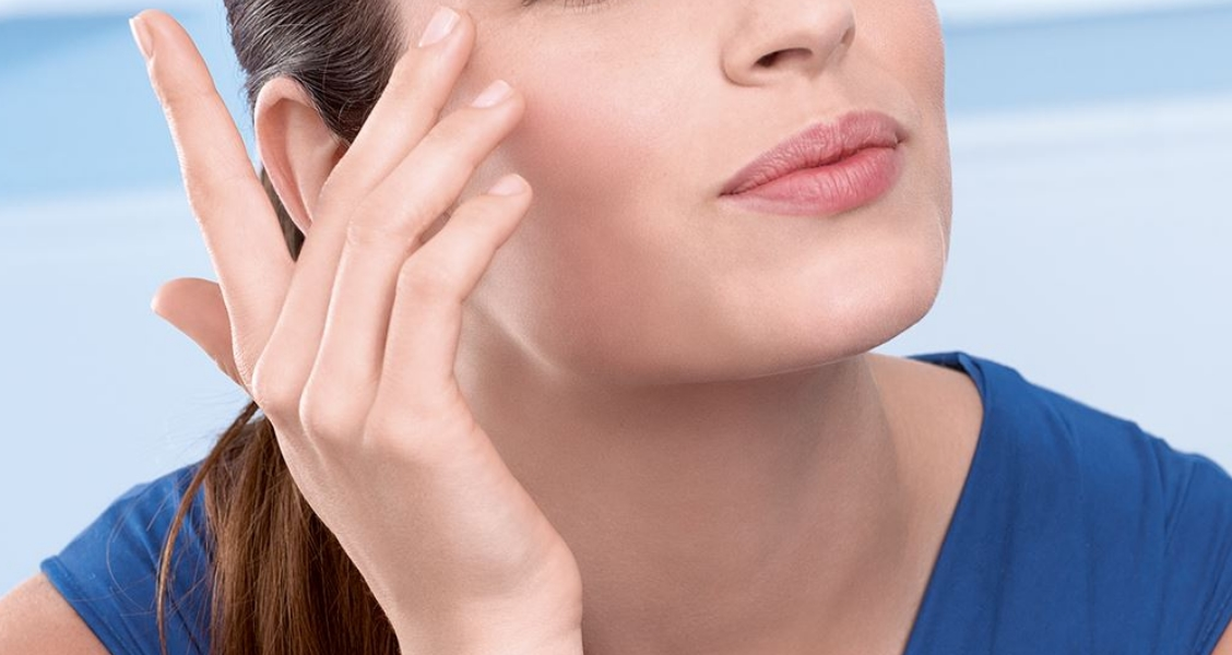 6 Amazing Home Remedies For Managing Darkness Around Nose And Chin