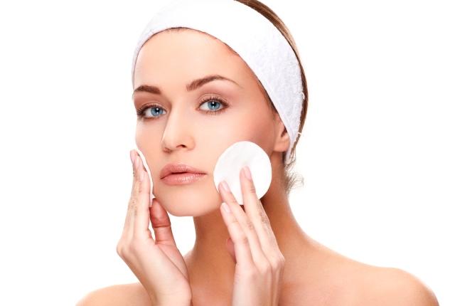 Reduce Open Pores