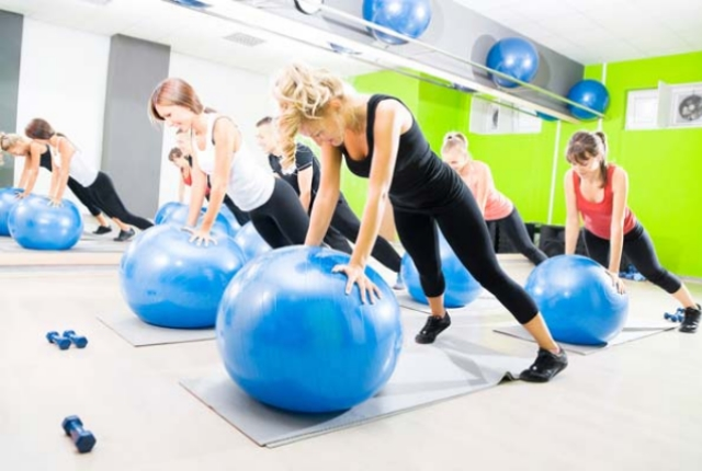It is good for the cardio system of your body