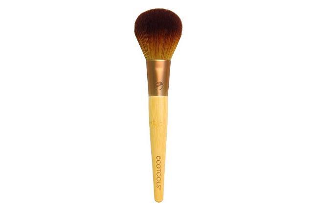 EcoTools Large Powder Brush
