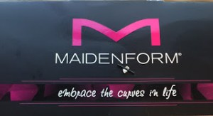 maidenform, ubdergarments