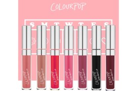 Neutral Palettes summer makeup