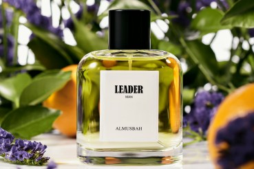 Eid Gifting: Perfect Fragrances that Will Make You Sniff Twice