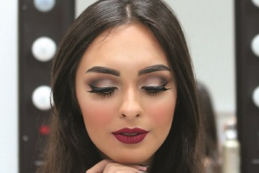 Makeup Trends: Are They Influenced by the Streets or the Runway?