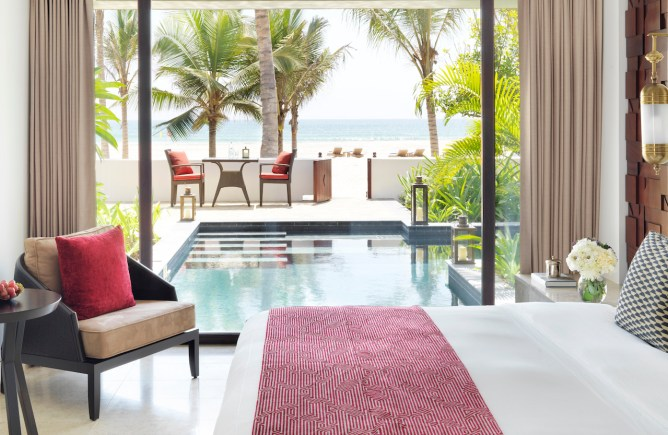 National Day Staycation Deals that Will Blow Your Mind Off