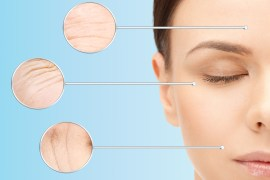 Naturally Sad-looking Face: Possible Causes and Cosmetic Treatments