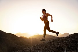 Running Tips for Beginners to Get you to Love Keeping Fit on the Go