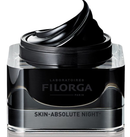 Skin Rejuvenation and Skincare Routine Boost with Filorga Skin-Absolute Range 3
