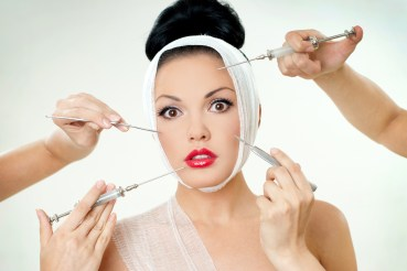 Aesthetic Benefits of Cosmetic Procedures and the Psychology Behind It