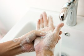 Hand Hygiene Tips to Help You Avoid Illness While Traveling