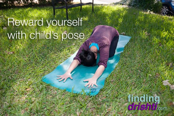 findingdrishti-childs-pose
