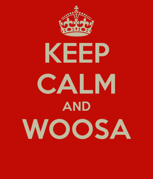 keep-calm-and-woosa-12