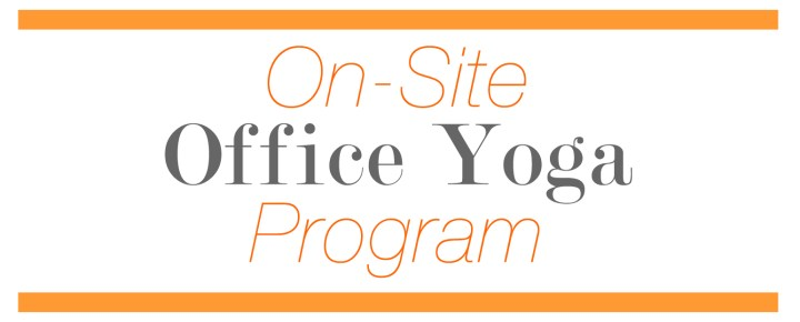 findingdrishti-office-yoga-program-header