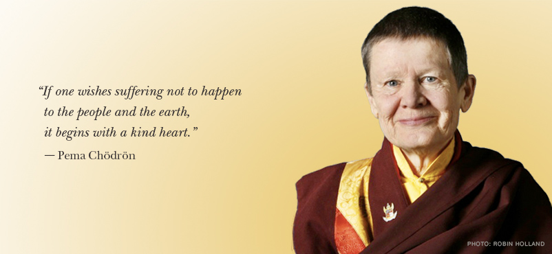 pema-chodron-kind-heart