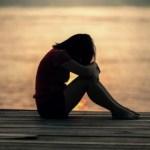 How to Combat Homeschool Burnout