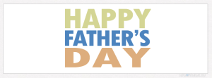 happy-fathers-day-facebook-timeline-cover1