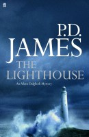 PD James - 5 must read detective series