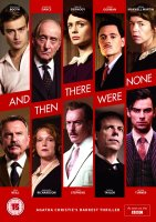 And Then There Were None mini series
