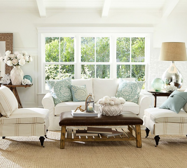 Pottery Barn Giveaway  Finding Silver Pennies