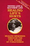 Healing life's hurts Linn