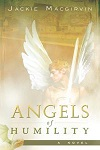 angels of humility