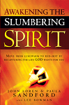 Awakening the Slumbering Spirit