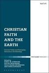 christian faith and the earth