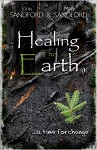 Healing the Earth…a time for change