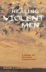 Healing Violent Men: A Model for Christian Communities