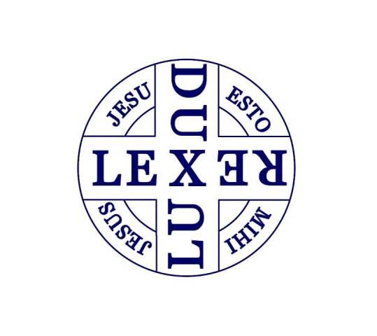 Order Of St. Luke