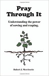 Pray Through It: Understanding the Power of Sowing and Reaping