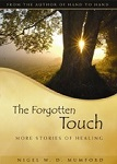 the forgotten touch