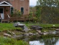 Mellos Retreat Center