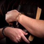 Prayer For Christian Prisoners