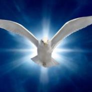 Healing: Liturgy Of The Holy Spirit