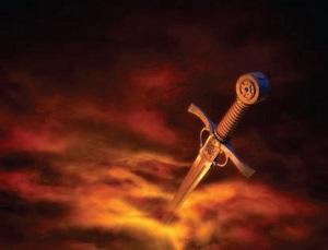 Prayer Against Witchcraft Control