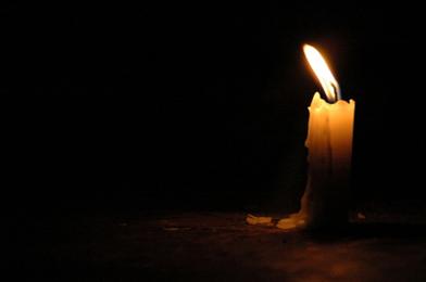 Prayer For Inner Healing